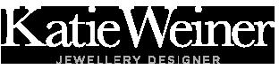Katie Weiner Vintage Jewellery Designer
